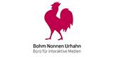 Bohm Nonnen Urhahn GmbH