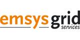 emsys grid services GmbH