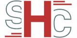 SHC Stolle und Heinz Consultants GmbH & Co. KG