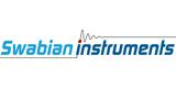 Swabian Instruments GmbH