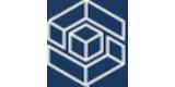 ESZETT GmbH & Co. KG