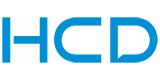 HCD Consulting GmbH