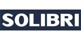 SOLIBRI DACH GmbH
