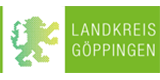 Landratsamt Göppingen
