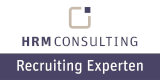 über HRM CONSULTING GmbH