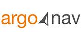 Argonav GmbH