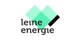LeineEnergie GmbH