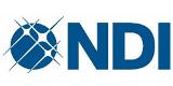 NDI Europe GmbH